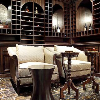 长沙苹果装饰 别墅设计 13317491771