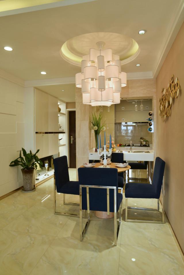 31万精装240平米现代简约风格别墅设计 中国十大别墅设计公司 十大
