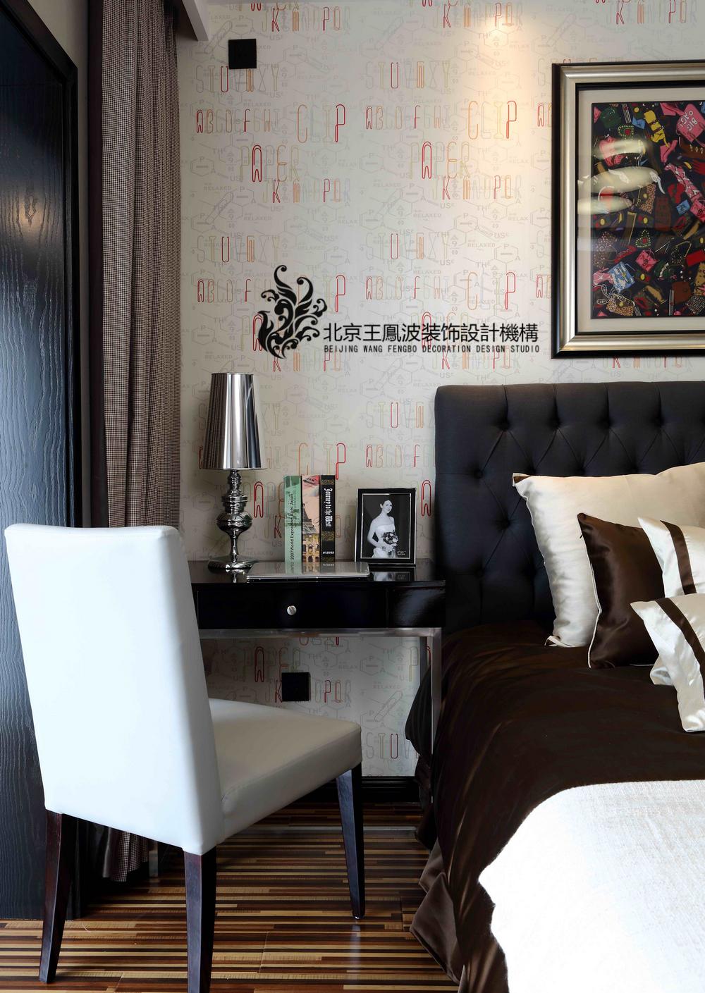 德式简约风格的三居室Loft公寓