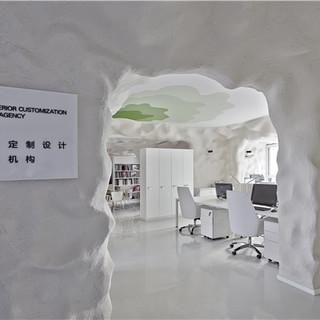 ACE谢辉设计办公室
