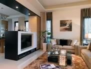 263平米北欧风格超赞别墅设计